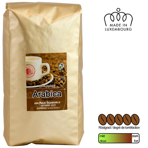 arabica_1kg 2