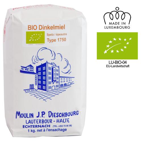 biodinkel1750