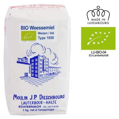 bioweizen1050