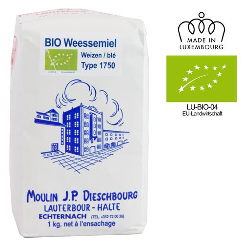 bioweizen1750