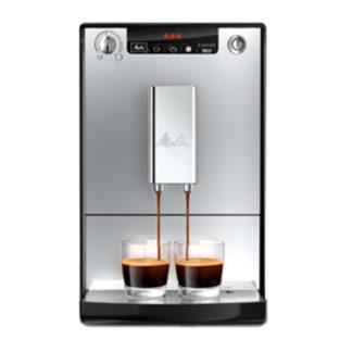 melitta-caffeosolo