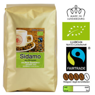 sidamo_1kg